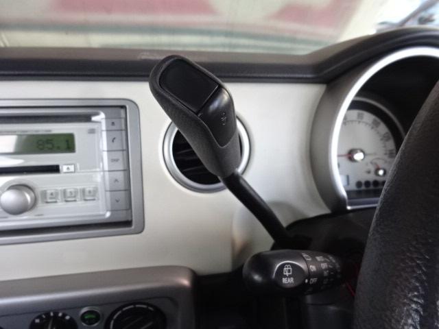 スズキ アルトラパン X  4速オートマ ベンチシート キーレス 6ヶ月保証付き