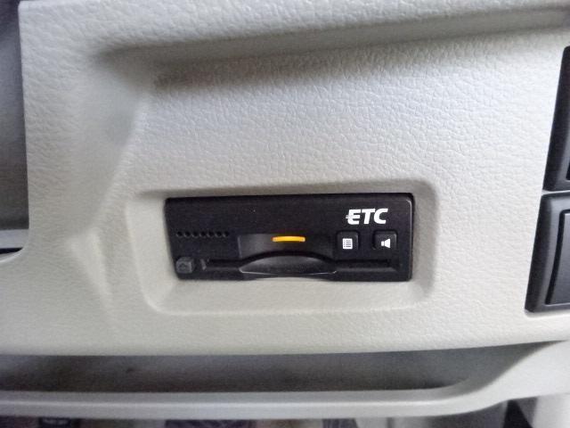 スズキ スペーシア X 地デジナビ RBS 両側自動ドア アイドルST ETC