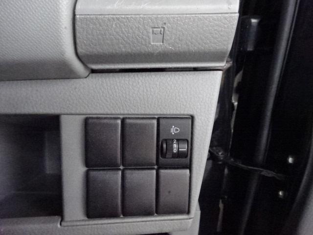 スズキ ワゴンR FX 地デジナビTV付き  キーレス付き ABS 6ヶ月保証