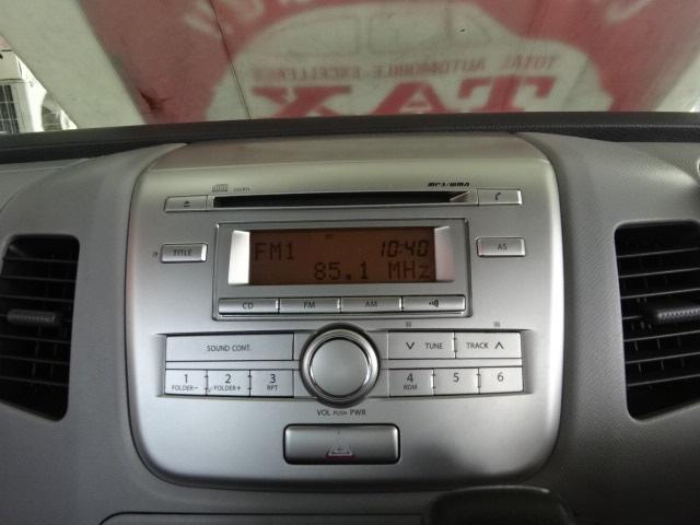 スズキ ワゴンR FX キーレス ベンチシート ABS 最終型 6ヶ月保証付き