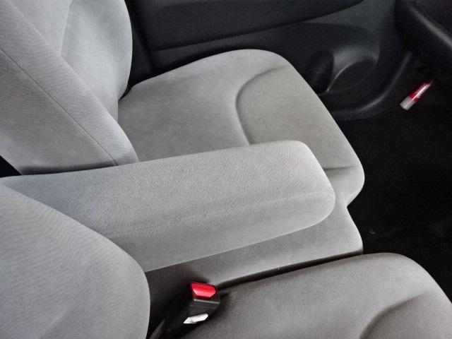 ホンダ ライフ ハッピーエディション 後期モデル スマートキー付 ABS付き
