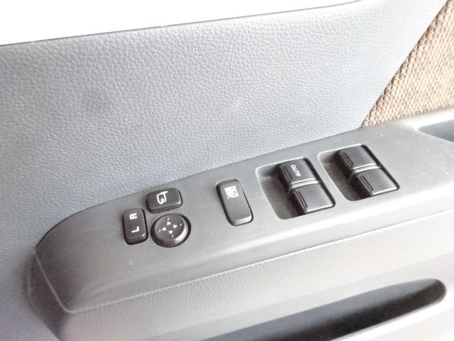 日産 モコ X スマートキー ワンオーナー ベンチシート 6ヶ月保証付き
