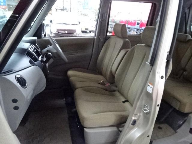 スズキ パレット X 自動ドア スマートキー ETC 6ヶ月走行無制限保証付き