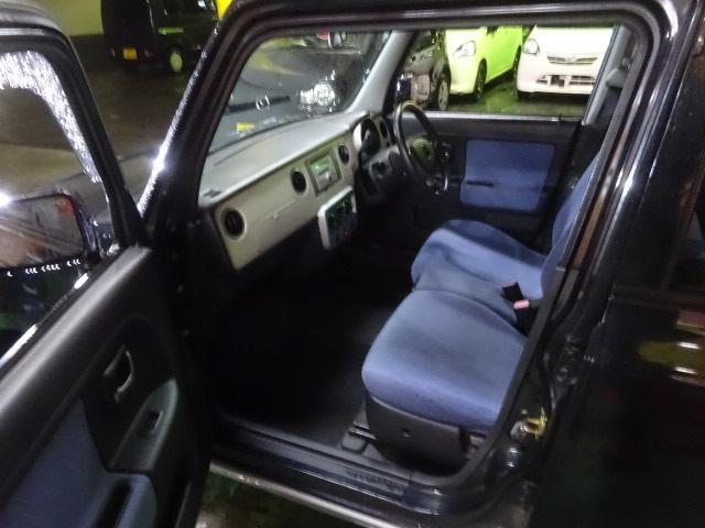 中古車はオンリーワン!気になるお車が御座いましたらお気軽にお問い合わせ下さい♪お車の状態等詳しくご説明致します♪