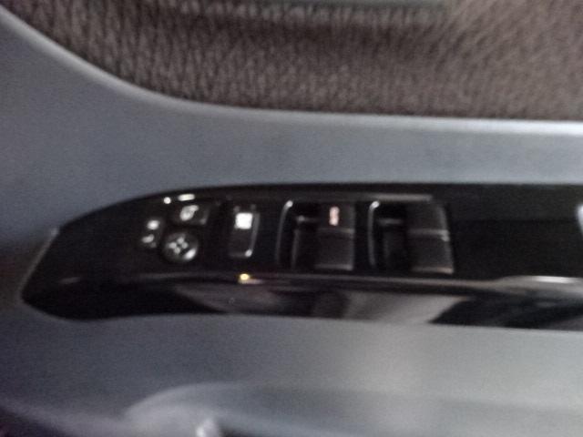 ハイウェイスター 自動ドア付き プッシュスタート 6ヶ月保証(15枚目)