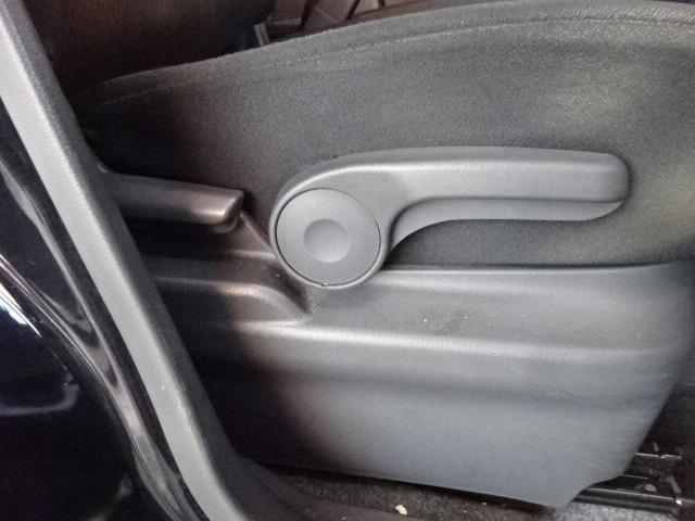 ハイウェイスター 自動ドア付き プッシュスタート 6ヶ月保証(18枚目)