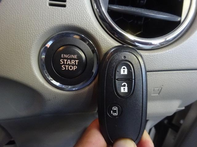 G 自動ドア スマートキー サイドエアバック 6ヶ月保証付き(16枚目)