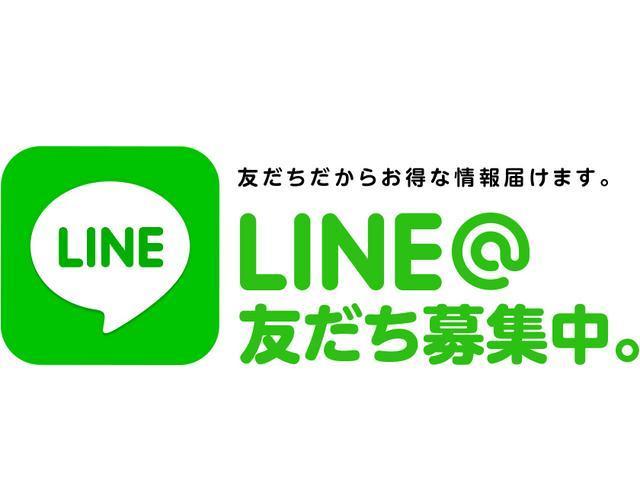 GS 地デジナビTV付き キーレス ETC付き 社外アルミ付(11枚目)