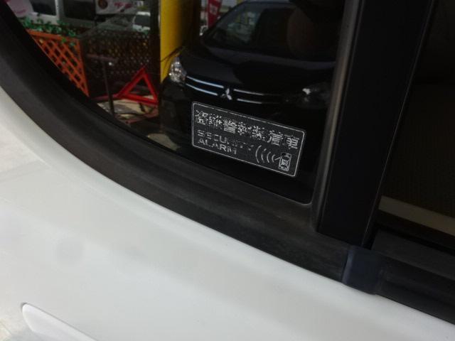 GS キーレス フォグランプ付き 6ヶ月走行無制限保証付き(20枚目)