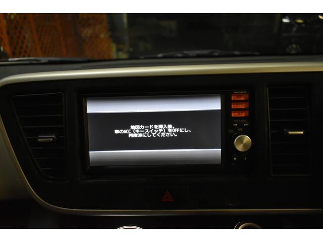 X メモリーナビ/フルセグTV/パワースライドドア/アラウンドビューモニター/アイドリングストップ/インテリキー/シートリフター/(22枚目)