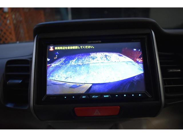 G・Lパッケージ ワンオーナー/HDDナビ/DVD再生/フルセグTV/バックカメラ/パワースライドドア/(23枚目)