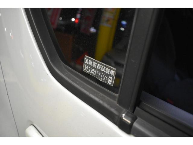XS メモリーナビ・DVD再生・フルセグ/レーダーブレーキ/スマートキー/プッシュスタート/ベンチシート/アイドリングストップ/エネチャージ搭載/(29枚目)