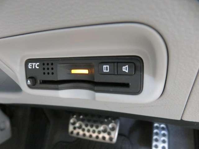 ホンダ CR-Z α HDDインターナビ スカイルーフ ETC