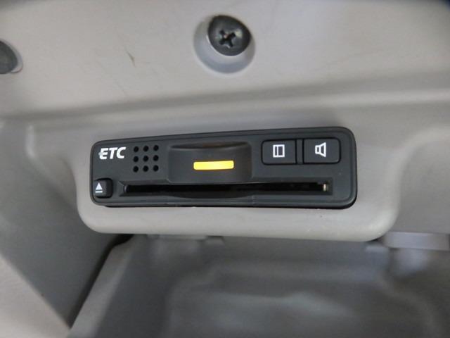 ホンダ オデッセイ Mファインスピリット HDDインタ-ナビ HID ETC