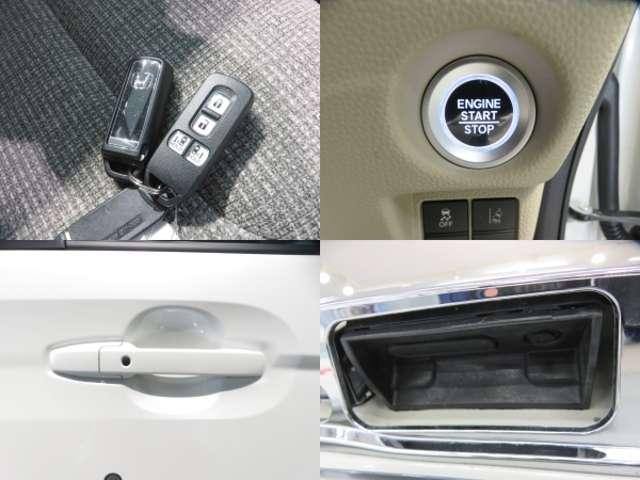 ホンダ N BOX G・Lターボホンダセンシング 当社デモカー ギャザスメモリー
