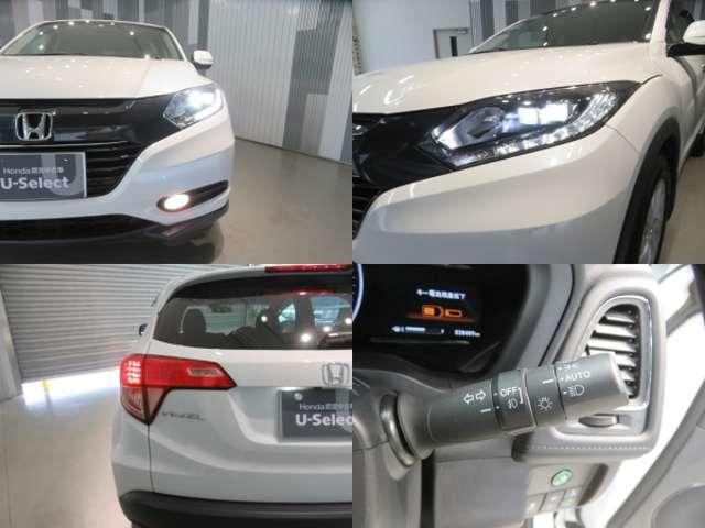 X・ホンダセンシング ワンオーナー車 ギャザスメモリーナビ(13枚目)