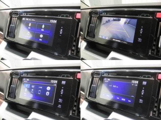 「ホンダ」「N-WGNカスタム」「コンパクトカー」「奈良県」の中古車10