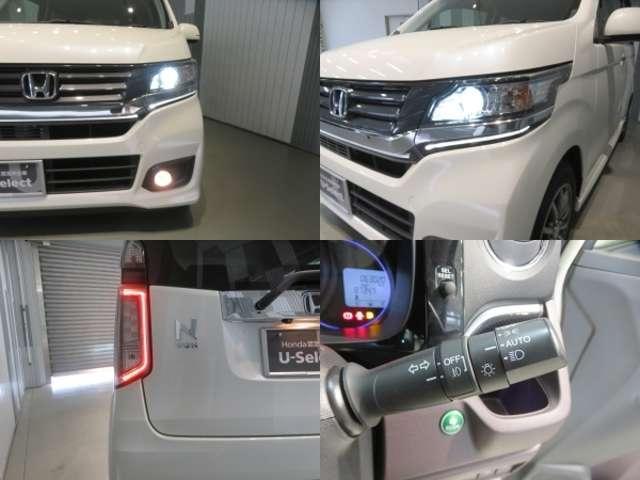 「ホンダ」「N-WGNカスタム」「コンパクトカー」「奈良県」の中古車13