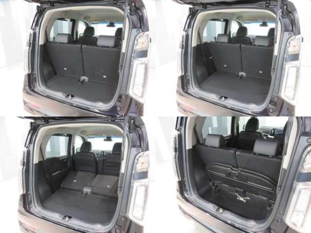 「ホンダ」「N-WGNカスタム」「コンパクトカー」「奈良県」の中古車12