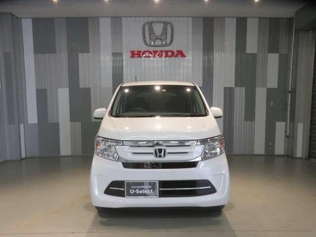 「ホンダ」「N-WGN」「コンパクトカー」「奈良県」の中古車4