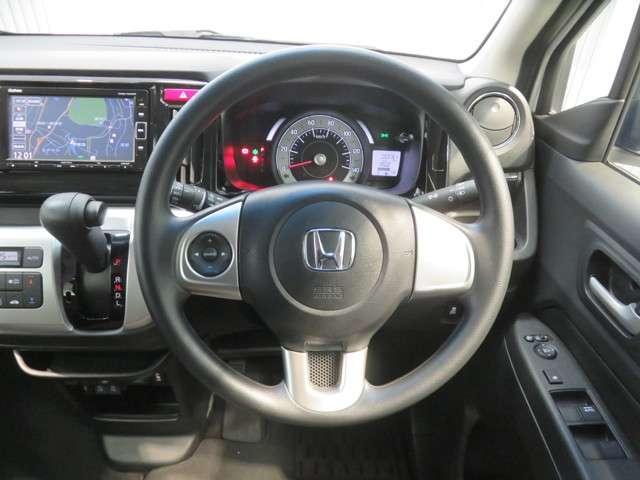 「ホンダ」「N-WGN」「コンパクトカー」「奈良県」の中古車19