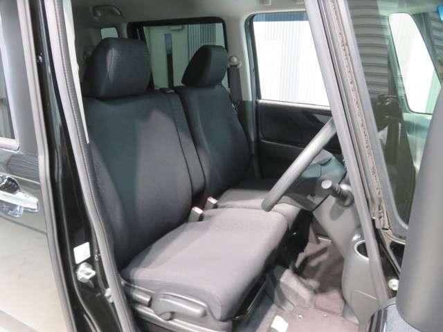 「ホンダ」「N-BOX」「コンパクトカー」「奈良県」の中古車8