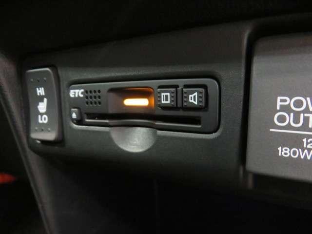 「ホンダ」「N-BOX」「コンパクトカー」「奈良県」の中古車15