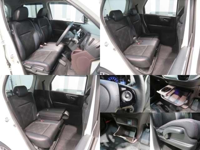 「ホンダ」「N-WGNカスタム」「コンパクトカー」「奈良県」の中古車11
