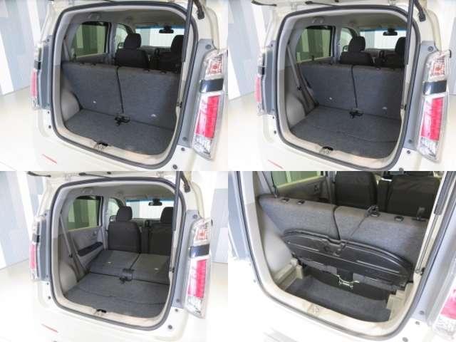 「ホンダ」「N-WGN」「コンパクトカー」「奈良県」の中古車12
