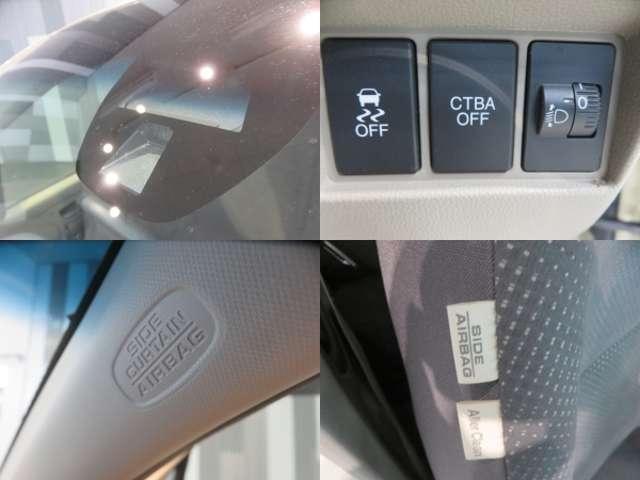 「ホンダ」「N-WGN」「コンパクトカー」「奈良県」の中古車14