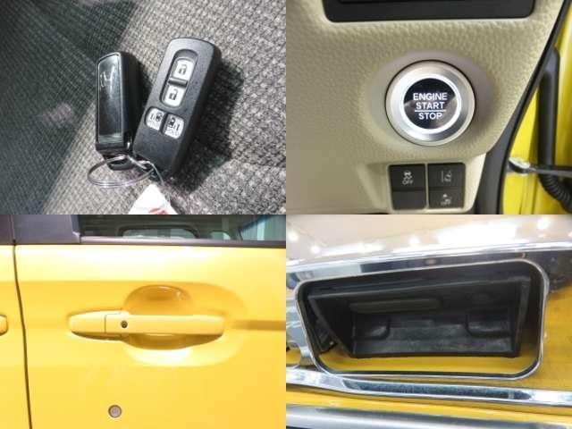 G・Lホンダセンシング ワンオーナー車 ディスプレイオーディ(18枚目)