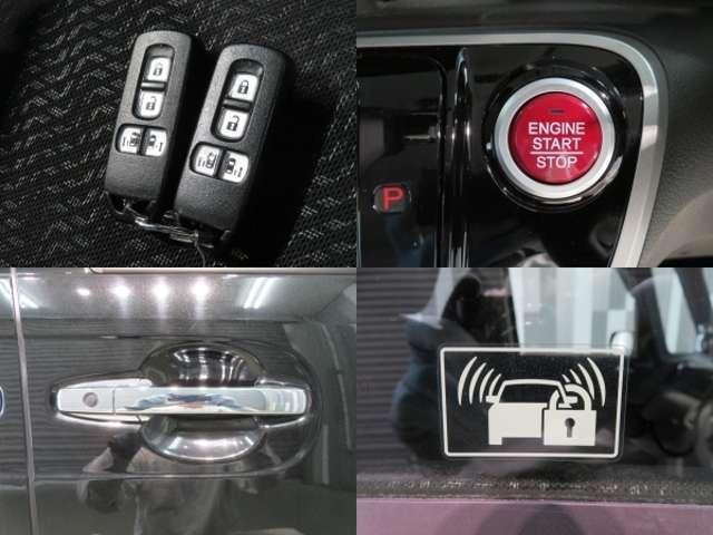 G・Lパッケージ ワンオーナー車 カロッツェリアHDDナビ(18枚目)