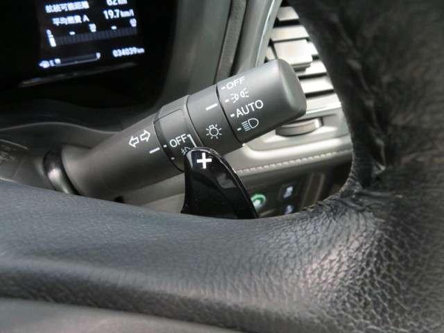 ハイブリッドX・ホンダセンシング ワンオーナー車 ギャザスメモリーナビ(16枚目)
