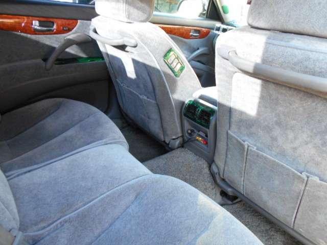 日産 セドリック 300LV 40thアニバーサリー
