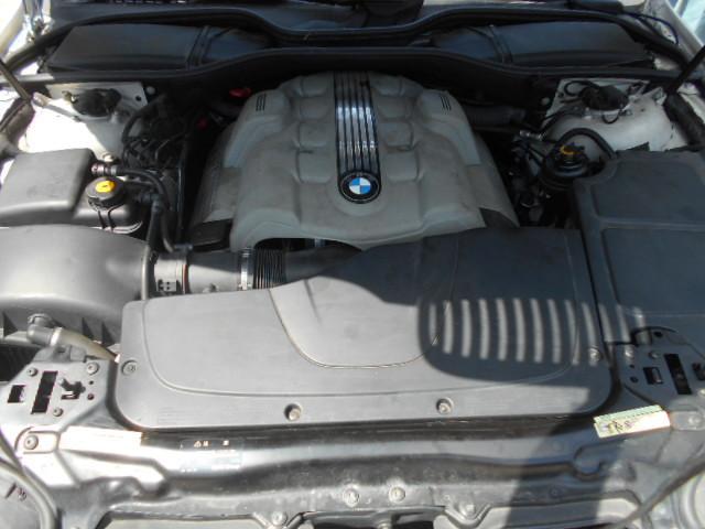 BMW BMW 735i