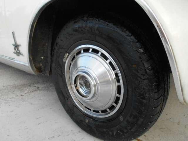 「シボレー」「シボレーその他」「SUV・クロカン」「大阪府」の中古車11