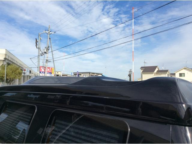 「ダッジ」「ダッジ バン」「ミニバン・ワンボックス」「大阪府」の中古車31