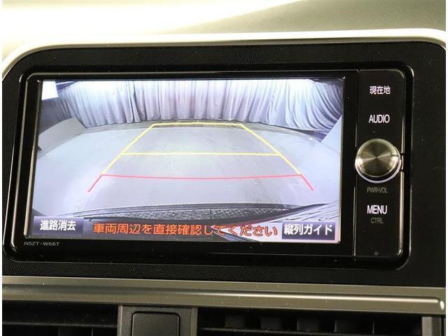 G 地デジTV リアカメラ スマキー キーフリー TVナビ ETC DVD イモビライザー CD ABS ワンオーナカー 両側電動D 横滑り防止 緊急ブレーキ AAC PS i-STOP エアバック(7枚目)