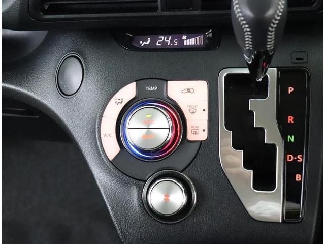 G 地デジTV リアカメラ スマキー キーフリー TVナビ ETC DVD イモビライザー CD ABS ワンオーナカー 両側電動D 横滑り防止 緊急ブレーキ AAC PS i-STOP エアバック(8枚目)