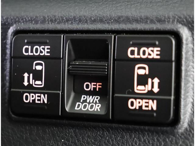 G 地デジTV リアカメラ スマキー キーフリー TVナビ ETC DVD イモビライザー CD ABS ワンオーナカー 両側電動D 横滑り防止 緊急ブレーキ AAC PS i-STOP エアバック(11枚目)
