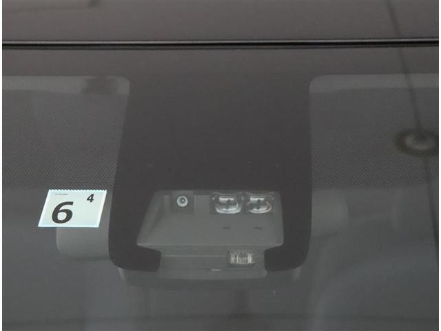 G 地デジTV リアカメラ スマキー キーフリー TVナビ ETC DVD イモビライザー CD ABS ワンオーナカー 両側電動D 横滑り防止 緊急ブレーキ AAC PS i-STOP エアバック(14枚目)