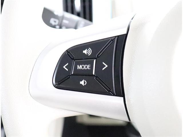 Xホワイトアクセントリミテッド SAIII キーフリー スマートキー 両側電動スライドドア アイドリングストップ バックカメラ本体 盗難防止システム 衝突回避支援システム ベンチシート(9枚目)