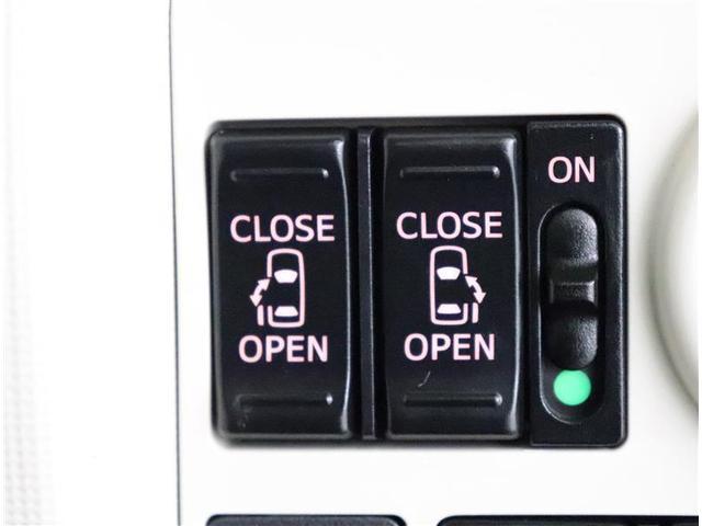 Xホワイトアクセントリミテッド SAIII キーフリー スマートキー 両側電動スライドドア アイドリングストップ バックカメラ本体 盗難防止システム 衝突回避支援システム ベンチシート(11枚目)