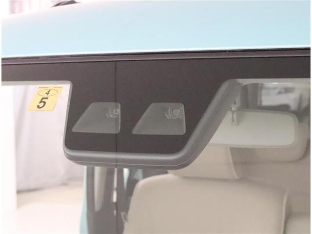 Xホワイトアクセントリミテッド SAIII キーフリー スマートキー 両側電動スライドドア アイドリングストップ バックカメラ本体 盗難防止システム 衝突回避支援システム ベンチシート(16枚目)