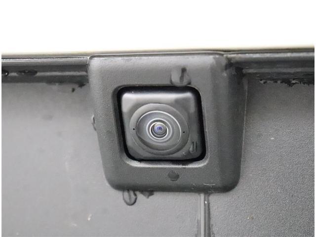 Xホワイトアクセントリミテッド SAIII キーフリー スマートキー 両側電動スライドドア アイドリングストップ バックカメラ本体 盗難防止システム 衝突回避支援システム ベンチシート(22枚目)