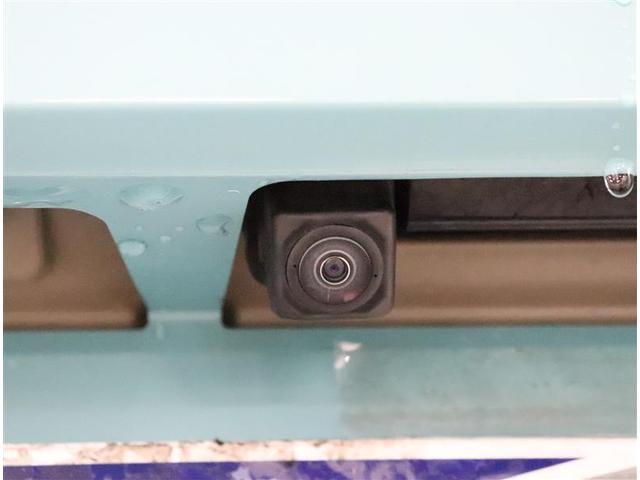 Xホワイトアクセントリミテッド SAIII キーフリー スマートキー 両側電動スライドドア アイドリングストップ バックカメラ本体 盗難防止システム 衝突回避支援システム ベンチシート(23枚目)