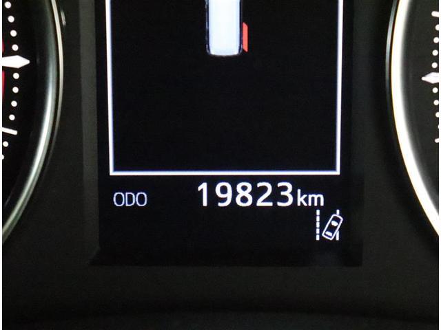 2.5Z 両側自動ドア 後席モニタ 1オーナ ドラレコ LEDライト ナビTV CD フルセグTV ETC イモビライザー 3列シート DVD メモリーナビ スマートキ- クルコン キーレス アルミホイール(5枚目)