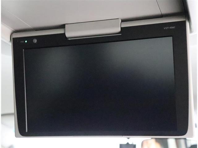2.5Z 両側自動ドア 後席モニタ 1オーナ ドラレコ LEDライト ナビTV CD フルセグTV ETC イモビライザー 3列シート DVD メモリーナビ スマートキ- クルコン キーレス アルミホイール(8枚目)