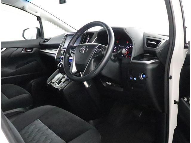 2.5Z 両側自動ドア 後席モニタ 1オーナ ドラレコ LEDライト ナビTV CD フルセグTV ETC イモビライザー 3列シート DVD メモリーナビ スマートキ- クルコン キーレス アルミホイール(22枚目)
