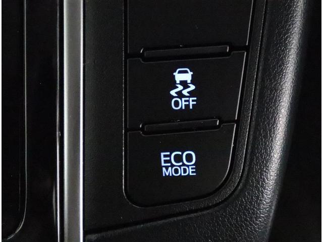 2.5Z 両側自動ドア 後席モニタ 1オーナ ドラレコ LEDライト ナビTV CD フルセグTV ETC イモビライザー 3列シート DVD メモリーナビ スマートキ- クルコン キーレス アルミホイール(23枚目)